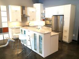 Install Ikea Kitchen Cabinets Kitchen Lamps Tags Cool Kitchen Island With Seating Astounding