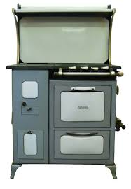 Dual Gas And Wood Burning Fireplace all antique stoves for heating for sale andes gas wood dual fuel