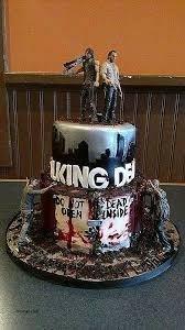 amazing birthday cakes birthday cakes best of the most amazing birthday cakes the most