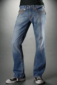 light blue true religion jeans true religion jeans bootcut men true religion jeans 46 69 00