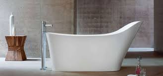 acrylic or steel baths which is the better choice drench article baths 3