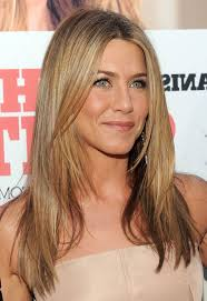 haircuts for straight hair and oval face good long hairstyles for