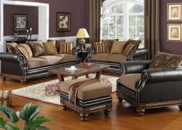 Living Room Furniture Packages With Tv Sofa Set Designs For Living Room Living Room Furniture Deals