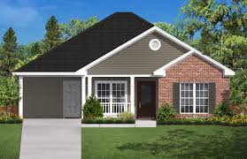 11 narrow lot house plans with carport narrow designs ideas