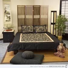 Typical Japanese Bedroom Cool Typical Japanese Bedroom HOME - Typical japanese bedroom