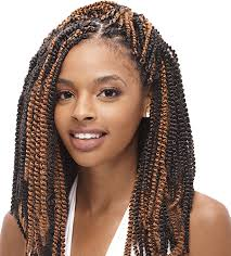 braided hair styles for a rounded face type 10 eye catching braided hairstyles for round faces designideaz 10