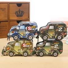 popular car coin bank buy cheap car coin bank lots from china car