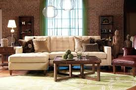 luxe home interiors pensacola cool ideas luxe home interiors wilmington nc 100 interior regarding