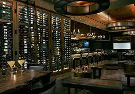 modern american upscale restaurant furniture design nios private