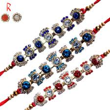 send rakhi within usa send rakhi to new zealand send rakhi online buy rakhi to usa