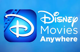 disney movies anywhere u0027 closing down in favor of