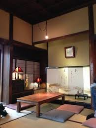 Japanese Interior Architecture Japanese Styled Loft Apartment New York City Designed By Joinery