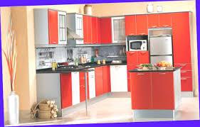 indian style kitchen design kitchen design images small kitchens indian kitchen designs small