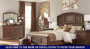 Bedroom Furniture Nyc Nyc Bedroom Furniture Store New York City Discount Bed Rooms