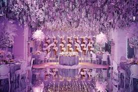 wedding reception decor luxury wedding reception with a and awesome decoration ideas