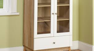 curious impression cabinet top superb kitchen cabinet us history