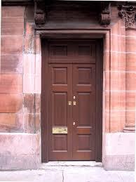 Interior Doors Glasgow Double Storm Doors Glasgow Edinburgh Scotland Custombuilt