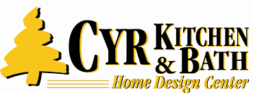 Home Center Kitchen Design Cyr Lumber And Home Center Kitchen And Bath
