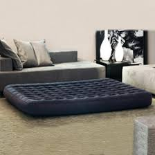Inflatable Bed With Frame Discount Air Mattress Sizes 2017 Air Mattress Sizes On Sale At