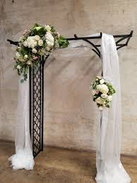 knoxville florists 86 best floral centerpieces for every occasion knoxville florist