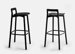 kitchen cheap barstools counter bar stools bar stool heights