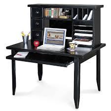 Ikea Alve Desk Ikea Alve Laptop Desk Review And Photo