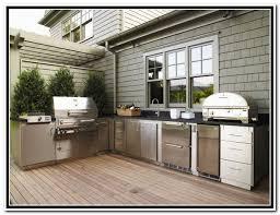 outdoor kitchen ideas diy outdoor kitchen ideas diy interior exterior doors
