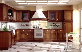 brown cabinets kitchen kitchen design pictures kitchen cabinets colors white ceramic