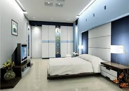Home Interior Design Services Awesome Master Bedroom Interior Kerala Home Design And Master