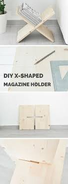 cheap home decor crafts 17 easy diy home decor crafts that don t look cheap