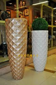 vases design ideas large floor vases uniquewise modern pier 1
