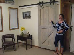 Interior Barn Door For Sale Hanging Barn Doors Interior Examples Ideas U0026 Pictures Megarct