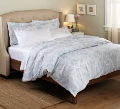 impressive blue paisley duvet cover queen with covers decoration exterior gallery