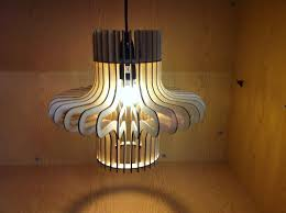 Laser Cut Lamp Shade Uk by Image Gallery Laser Cut Lamp