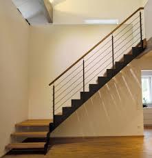 treppen kaufen treppe günstig cool treppen günstig holztreppen bauen bei kaufmann