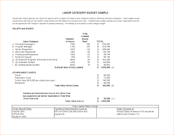 Resume With Salary History Example by 8 Salary Proposal Template Timeline Template
