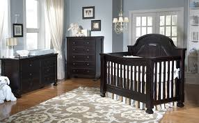 bed details stationary crib meets or exceeds all federal safety
