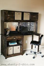Pottery Barn Knock Off Desk 20 Best New Laundry Room Images On Pinterest Garage Storage