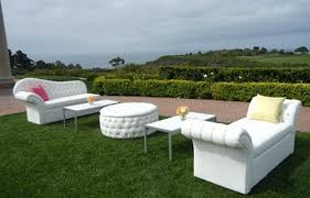 chair rental nj lounge furniture rental wplace design