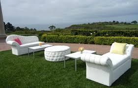 chair rentals houston lounge furniture rental wplace design