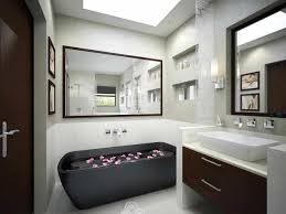 simple bathroom design ideas 2014 narrow bathroom design ideas