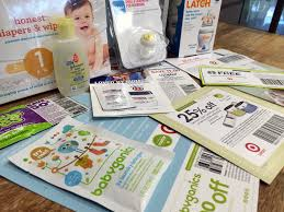 target registry black friday 35 baby freebies for new u0026 expecting moms the krazy coupon lady