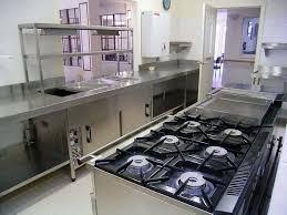 commercial kitchen design software kitchen enchanting comercial kitchen design commercial kitchen
