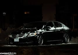 bagged lexus rc my car is bagged finally clublexus lexus forum discussion