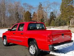 Dodge Dakota Truck Towing Capacity - 2006 dodge dakota quad cab laramie edition review