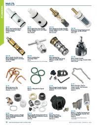 moen single handle faucet repair 7400 parts diagram delta kitchen faucets moen single handle shower faucet parts repair design