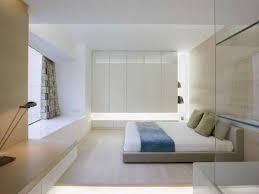 Minimalist Interior Design Tips by Enchanting 25 Master Bedroom Minimalist Design Decoration Of 20