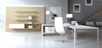 meubles de bureau design meuble de bureau design 1 mobilier de bureau design montreal