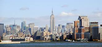 Radio Cristiana Miami Florida En Vivo Radio Stations In New York New York U2014 World Radio Map