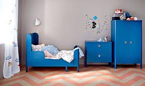 Chambre Garcon Ikea by Ikea Chambre Enfant